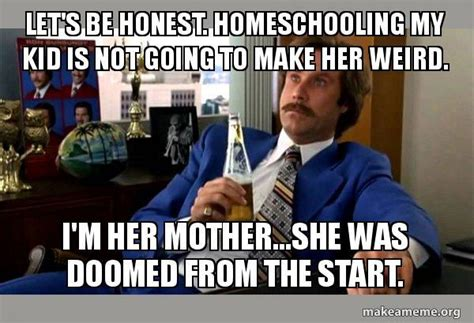 funny homeschool memes home facebook