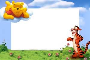 imagenes animadas infantiles de niños marcos para fotos infantiles fondos de pantalla y mucho
