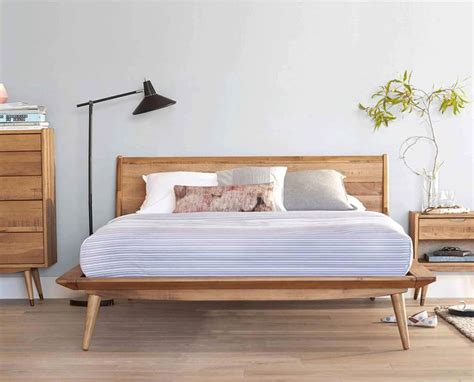 scandinavian bedroom furniture bolig bed beds scandinavian designs bedroom