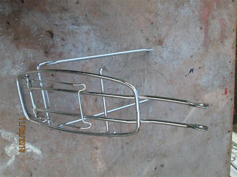 Used Z Racks For Sale by Pannier Rack Panniers Bike For Sale In Uk View 78 Ads