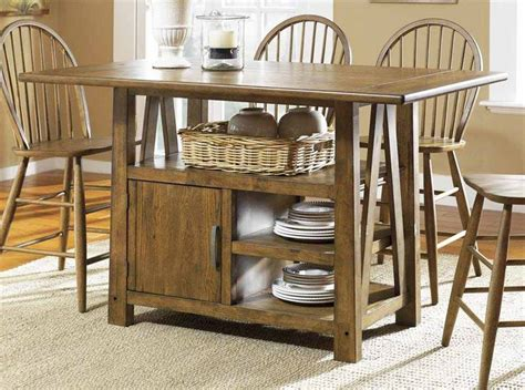 Storage Kitchen Table by Kitchen Tables Storage Mutfak Kitchen