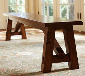 Toscana Extending Dining Table Toscana Extending Dining Table Bench 3 Dining Set Pottery Barn