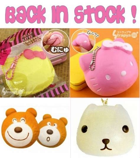 cafe de n squishy wholesale pin squishies cell phone straps wholesale lc 01 133 in