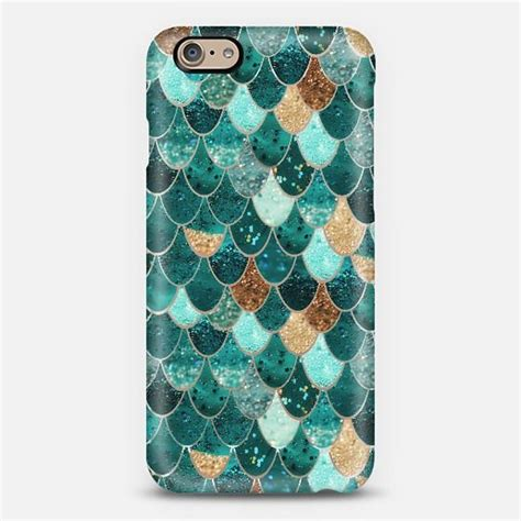 Glitter Instinct Iphone All Hp glitter photography follow me and mermaids on