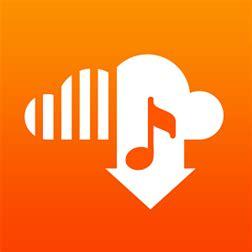download mp3 music soundcloud soundcloud mp3 downloader