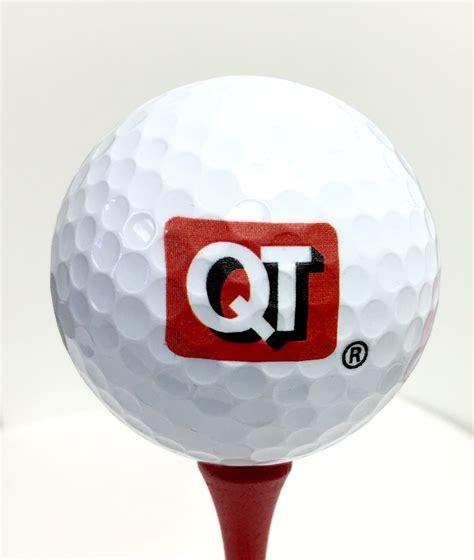 Personalized Golf Balls Custom Logo Golf Balls Golf Hats   custom made golf events