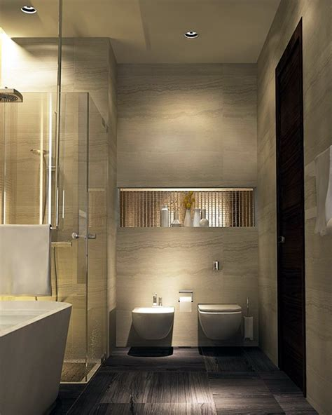 luxury bathroom interiors 40 luxury high end style bathroom designs bored art