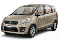 Maruti Suzuki Ertiga Petrol Review Compare Maruti New Dzire 2012 Petrol And Maruti