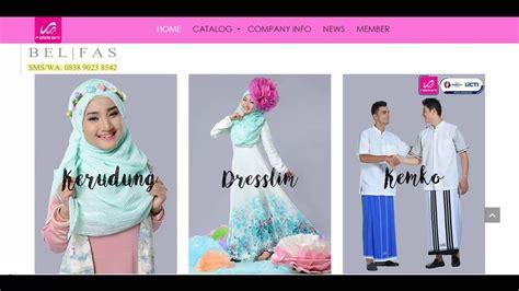Katalog Rabbani 2016 album katalog rabbani kerudung dresslim kemko terbaru