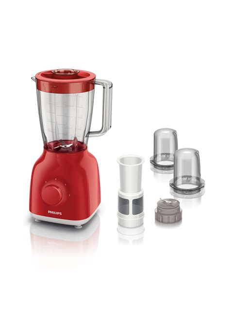 Blender Philips Blender Philips daily collection blender hr2104 53 philips