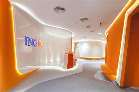 www ing bank ing bank corporate department of ing bank śląski robert
