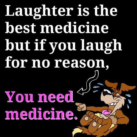 laughter is the best medicine laughter is the best medicine pictures photos and images