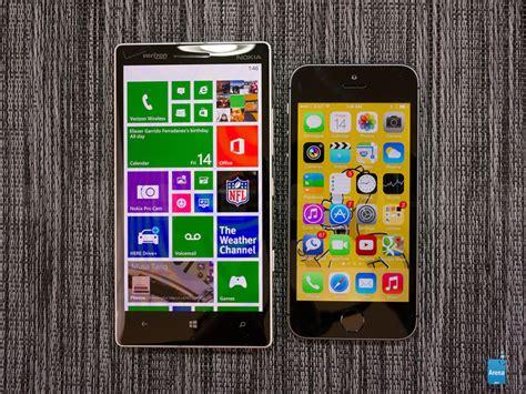 nokia icon nokia lumia icon ä á d 225 ng vá i iphone 5s thá i trang hi tech
