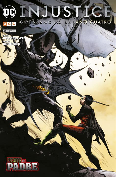 leer libro e injustice gods among us year one the complete collection tp ahora en linea injustice gods among us n 250 m 44 ecc c 243 mics