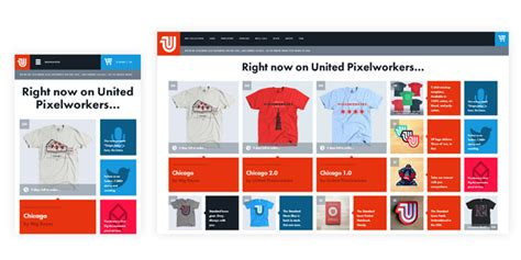 european web design trends designmantic the design shop 7 top web design trends do i need them in my e shop