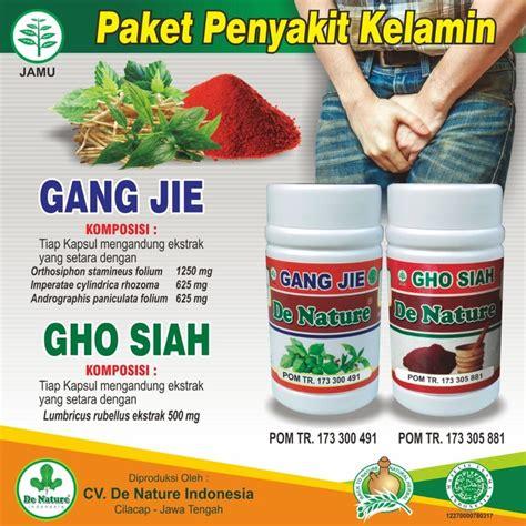 Obat Uh Mata Kuning obat kencing nanah sembuh total dalam 3 hari obat herbal