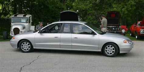 hyundai elantra models hyundai elantra i 1990 models auto database