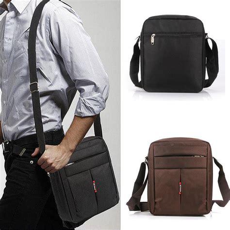 Satchel Cross Bag fashion canvas vintage shoulder bag satchel