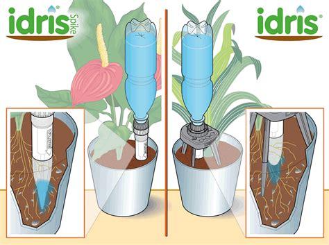 irrigatori per vasi irrigatori per vasi termosifoni in ghisa scheda tecnica