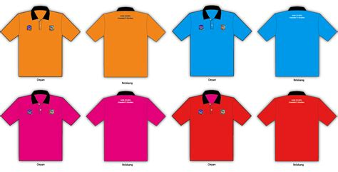 Tshirt Kaos Baju Timberland Pro design baju photo shop studio design gallery best