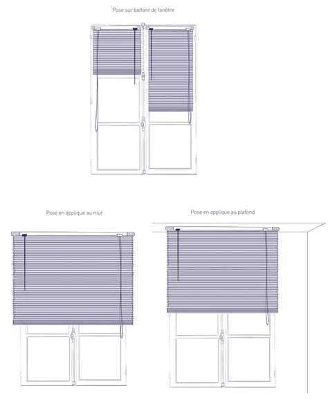 how do you a blind how do you hang a blind in just a few minutes tips and tricks madura