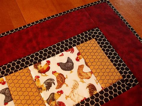 pattern for quilt as you go table runner 23 best images about quilted table runners small quilts on