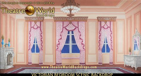 Childrens Bedroom Furniture Sets mary poppins backdrop collection now releasing