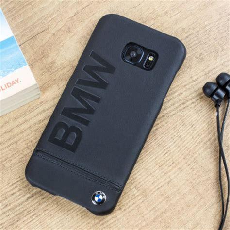 Softcase Black Matte Samsung Galaxy S6 bmw genuine leather samsung galaxy s7 black