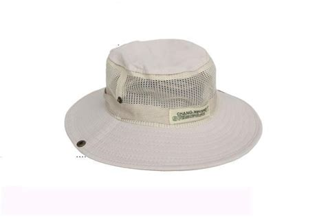 17 best images about hiking hat for on