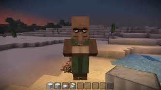 Minecraft villager funny memes