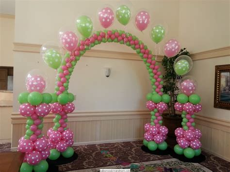 Cradle Ceremony Decoration by Indian Birthday And Cradle Ceremony Decorations By