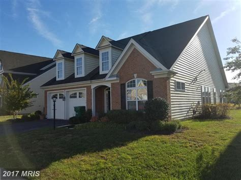 houses for sale in waldorf md 2 bedroom homes for sale in waldorf md waldorf mls waldorf real estate