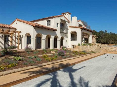 Carroll Plumbing Santa Barbara by Corbu Construction Building Quality Homes In Santa