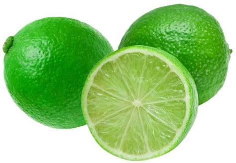 imagenes de limones verdes limones im 225 genes taringa