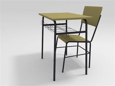 silla neumatica se baja sola serie blender 3d en la educaci 243 n