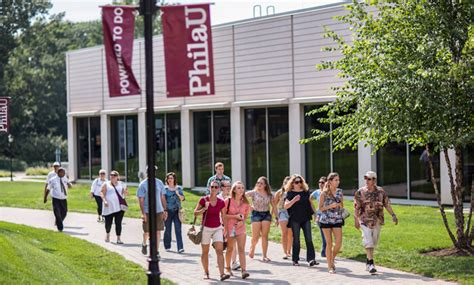 Top Mba Programs In Philadelphia Area by 30 Great Value Colleges For Accounting Bachelor S