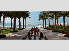 DUBAI BEACH Guide, Public Beaches, Private Beach Clubs ... Just Keep Swimming
