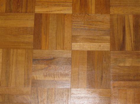 Country Floor by Restored Teak Parquet Flooring Carpentry Services