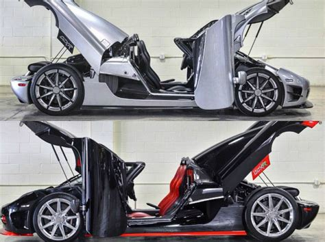 koenigsegg trevita owners floyd mayweather is buying two koenigsegg ccxr one is the