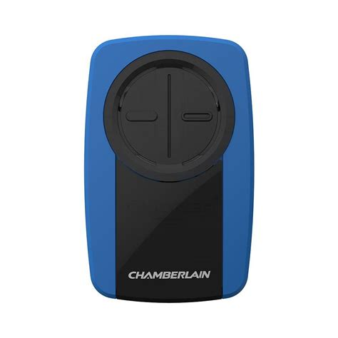 Garage Door Opener Remotes Chamberlain Garage Doors How To Program A Universal Garage Door Opener