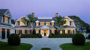 Charles Moore House 5 reasons to build a traditional style home patrick