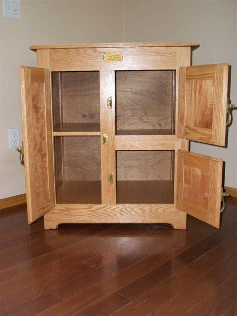 diy liquor cabinet building plans plans free