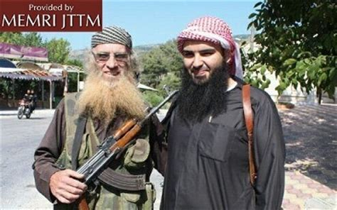 Al Wajiz By Mujahid Book Story businessman who converted to islam now leading