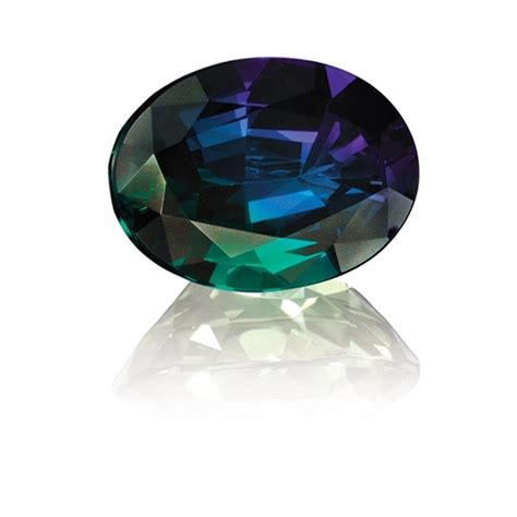 gemini birthstone gemstones related keywords gemini