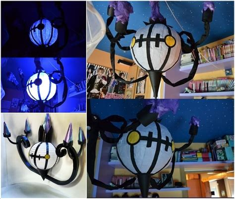 Chandelier Wall Decal Target Have A Look At These Cool Pokemon Bedroom Ideas