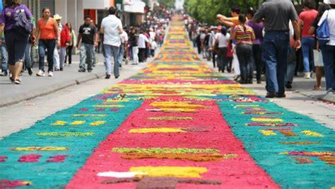 Guatemala Records Los R 233 Cords Guinness Que Ha Roto Guatemala