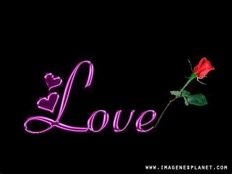 imagenes de i love you en movimiento love gif animadas con frases en ingles im 225 genes de amor
