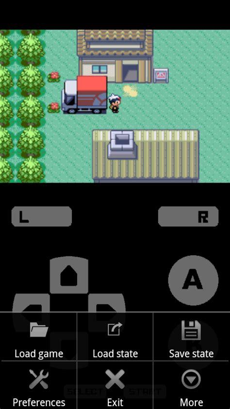john gba emulator full version free my boy gba emulator cheats