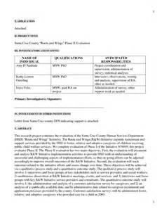 Qualitative Questionnaire Template by Quantitative Research Questionnaire Sle