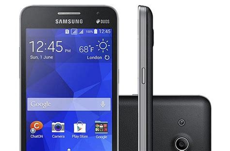 Galaxy Tab 2 Baru Dan Bekas samsung handphone malaysia images